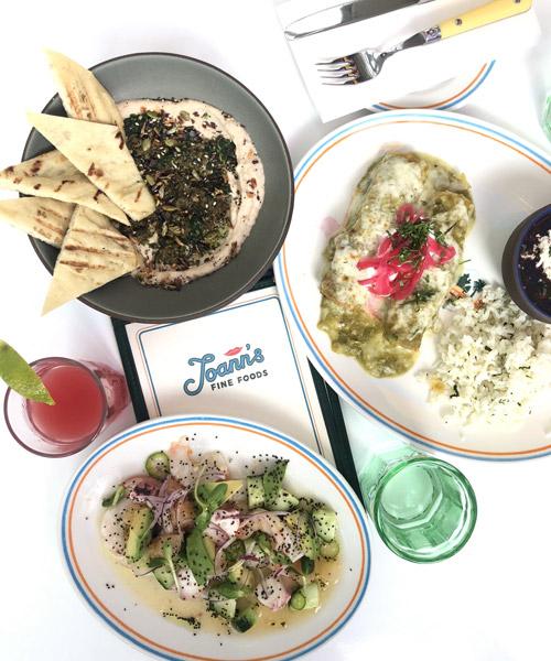 Best New Restaurants Archives Austin Foodstagram
